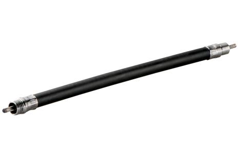 Fleksibel aksel LSV (626664000)