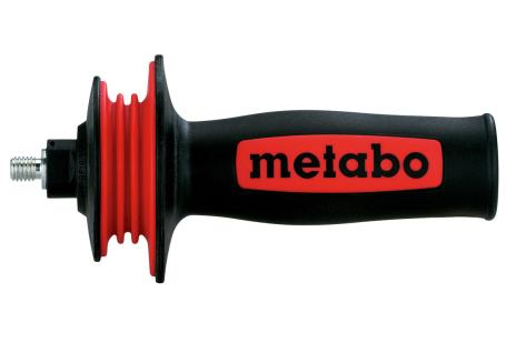 Metabo VibraTech (MVT)-håndtak, M 8 (627361000)