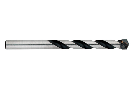 HM-steinbor 8x120 mm (627474000)