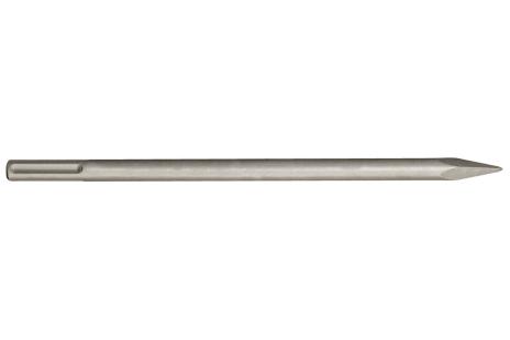 """SDS-max spissmeisel """"classic"""" 400 mm (628409000, 51768375)"""