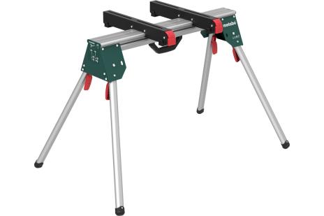 Arbeidsbord for kapp- og gjæringssager KSU 100 (629004000)