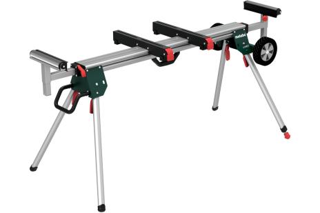 Arbeidsbord for kapp- og gjæringssager KSU 401 (629006000)