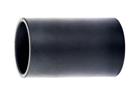 Forbindelsesmuffe 58 mm, for avsug (631365000)