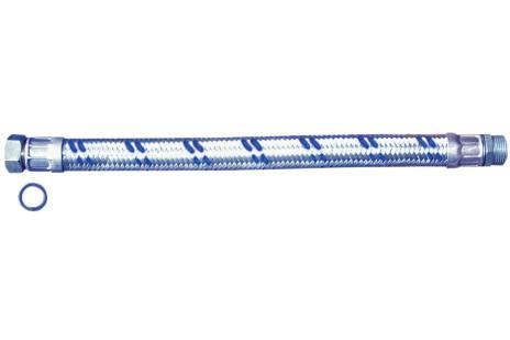 Armert slange 500 mm (0903061340)