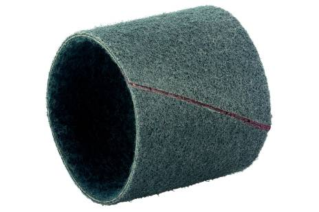 2 Fleece slipehylse 90x100 mm, grov (623519000)