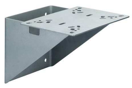 Veggkonsoll for benkslipemaskiner 2010 (623862000)