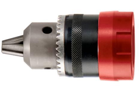 Quick nøkkelchuck (627238000)
