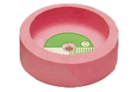 Slipekopp 150x50x13 mm,80 l, EK,Ds (630779000)