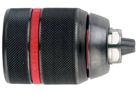 """Selvspennende chuck Futuro Plus, S2M/CT, 13 mm, 1/2"""" (636619000)"""