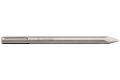 "SDS-max spissmeisel ""professional"" 280 mm (623351000)"