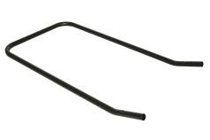 Kjørebøyle (630311000)