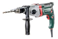 SBE 780-2 (600781510, 51603485) Slagbormaskin