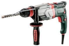 UHEV 2860-2 Quick (600713500) Multihammer