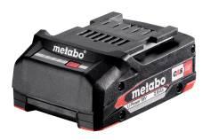 Batteri 18 V, 2,0 Ah, Li-Power (625026000)