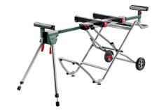 Arbeidsbord for kapp- og gjæringssager KSU 251 Mobile (629007000)