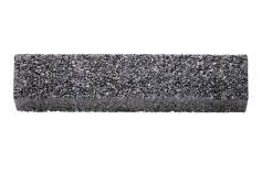 Avrettingsstein 100x20x20 mm, K 36, SiC, Ds (629099000)