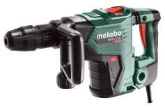 MHEV 5 BL (600769500) meiselhammer