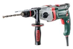 SBEV 1000-2 (600783500, 51603383) Slagbormaskin