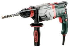 UHEV 2860-2 Quick (600713500, 51393493) Multihammer