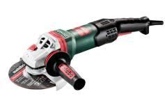 WEPBA 17-150 Quick RT (601098000) Vinkelsliper