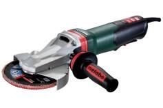 WEPBF 15-150 Quick (613085000, 49685092) Lave vinkelsliper