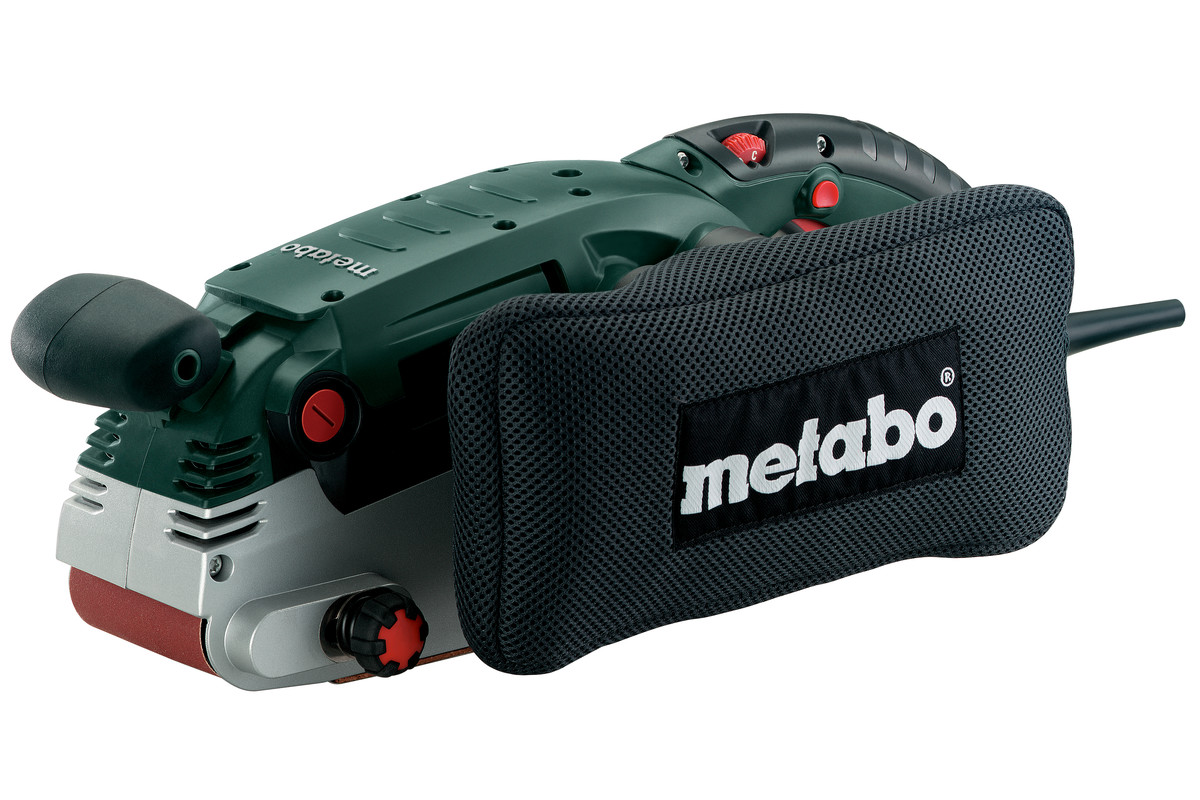 BAE 75 (600375000, 42306804) Båndsliper | Metabo elektroverktøy