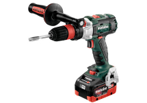 Cordless Tapper