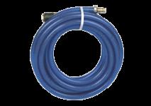 Compressed-air hoses