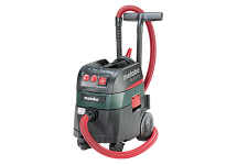 Vacuums and Extraction