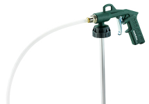 Compressed Air Spray Guns
