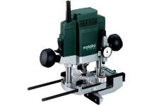 Routers, router and grinder motors