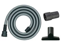 Accessories for vacuum cleaners