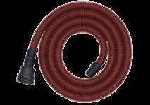 Suction hoses