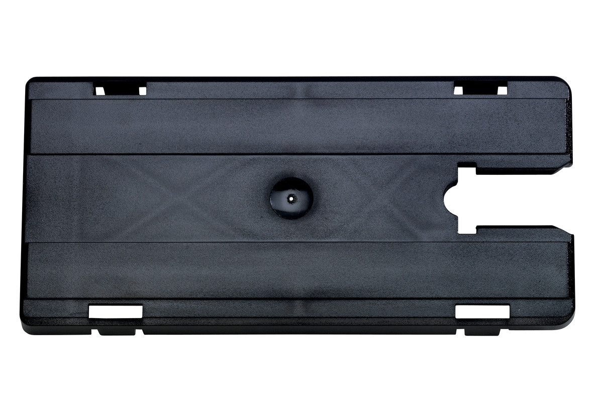 Guard plate for jigsaw (623664000)