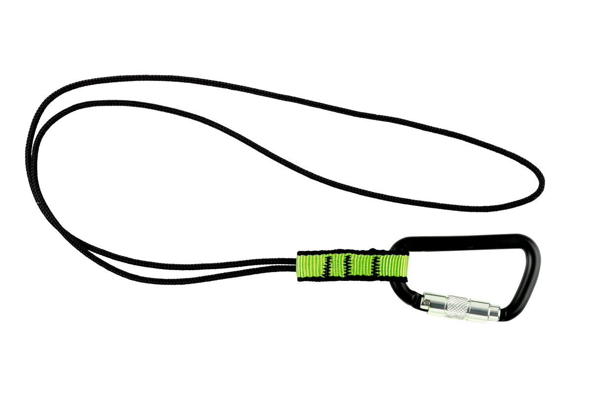 Safety connection for battery pack DS, 60 cm (628966000)