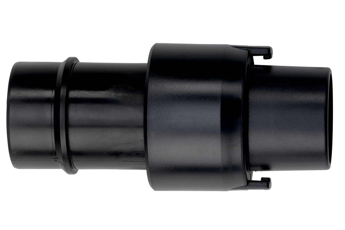 Bayonet adapter, for extraction (630898000)