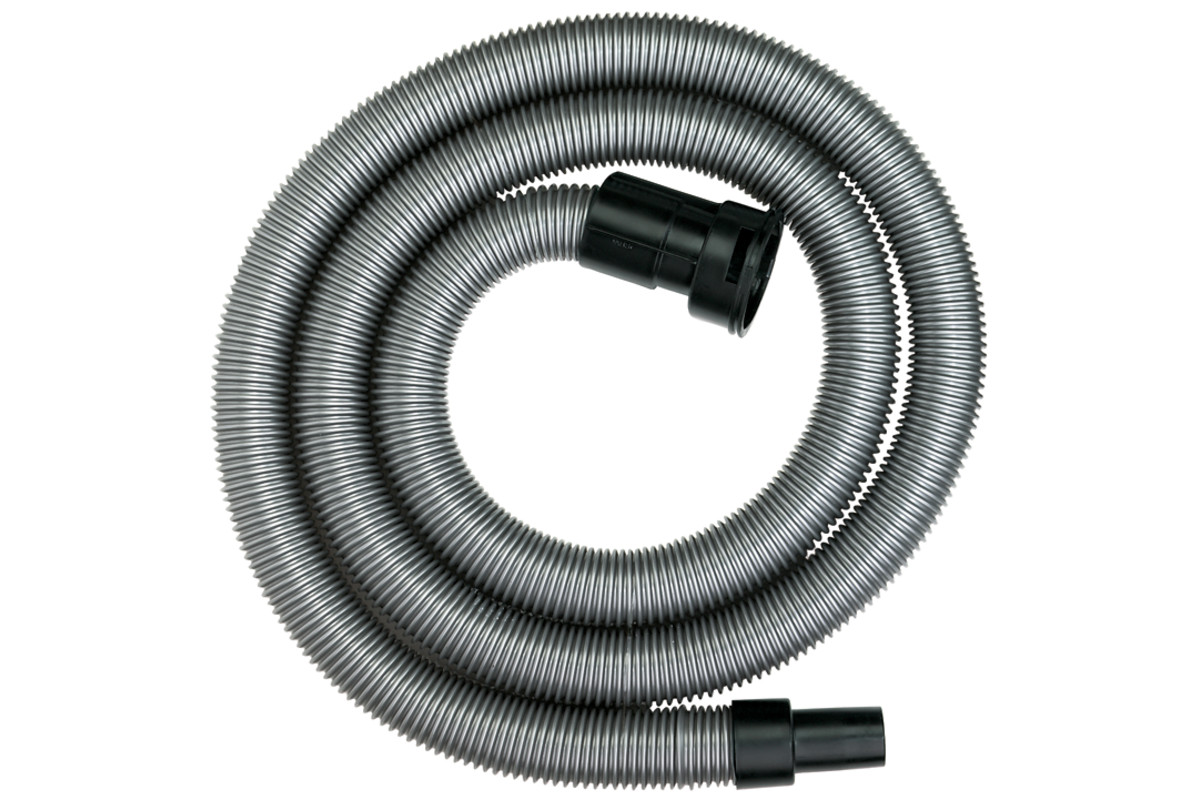Suction hose Ø 35 mm, L: 2.5 m, C: 58/35mm (631752000)