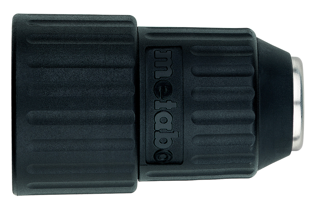 SDS-plus hammer chuck UHE 2250/2650/ KHE 2650/2850/2851 (631928000)