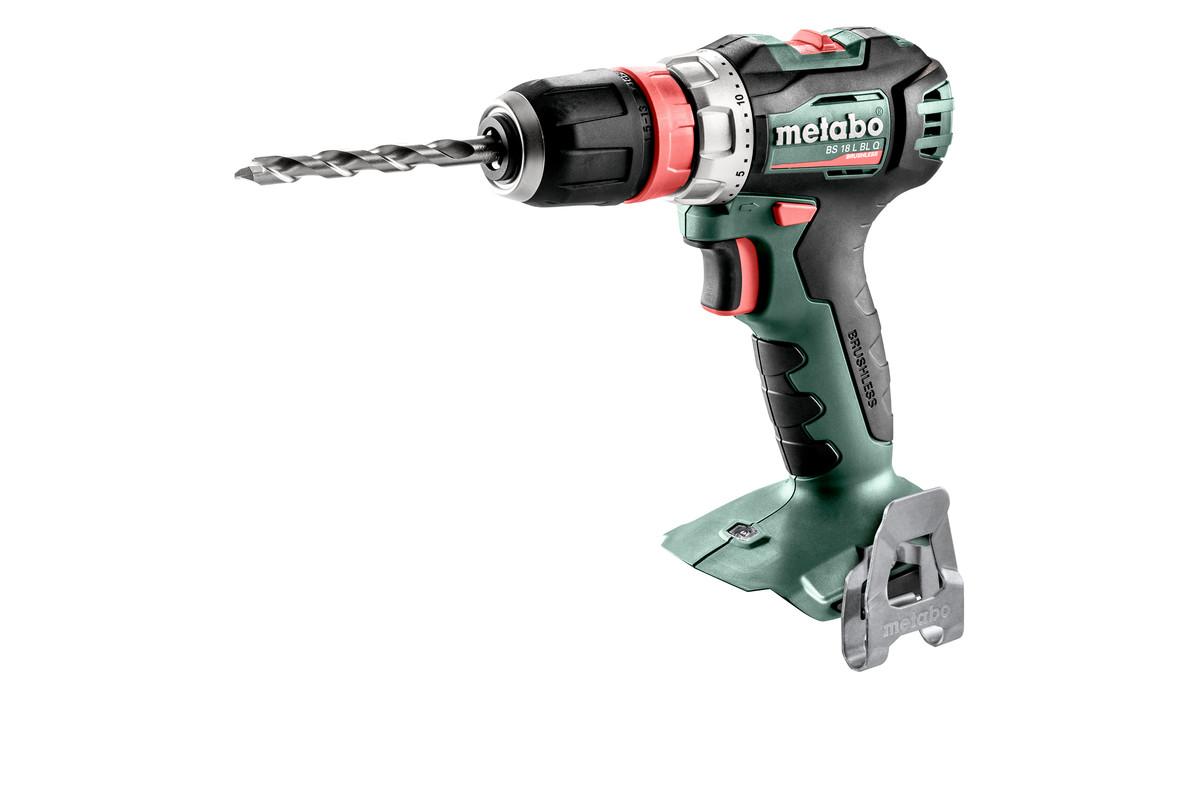 BS 18 L BL Q (602327890) Cordless Drill / Screwdriver