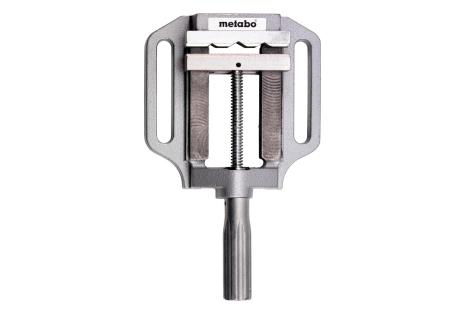 Machine vice 038 (612001000)