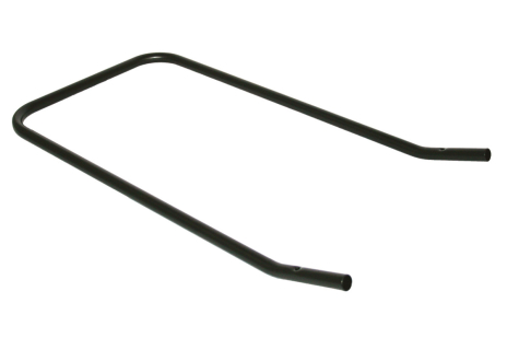 Carrying Handle (630311000)