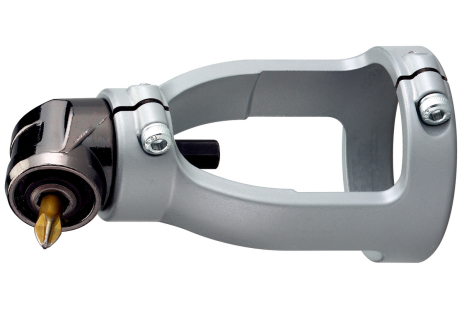 Screw-type angle attachment for PowerMaxx (7.2V) (630650000)