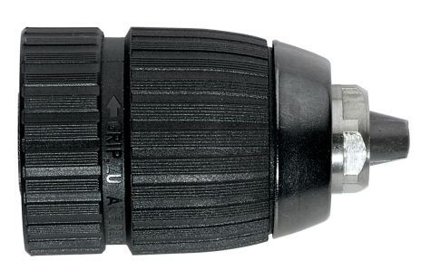 "Futuro Plus keyless chuck H2 10 mm, 3/8"" (636518000)"
