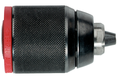 "Futuro Plus keyless chuck S1M 13 mm, 1/2"" (636621000)"