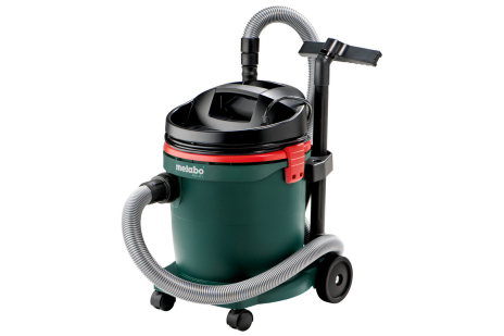 ASA 32 L (602013190) All-purpose Vacuum Cleaner