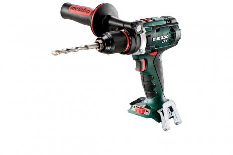 BS 18 LTX Impuls  (602191890) Cordless Drill / Screwdriver
