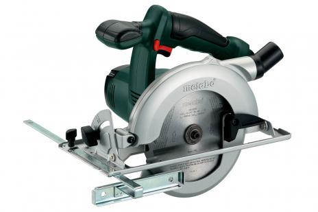 KSA 18 LTX (602268850) Cordless Circular Saw