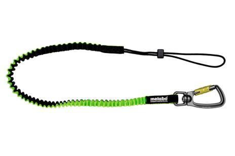 Tool safety belt, up to 5kg (628960000)