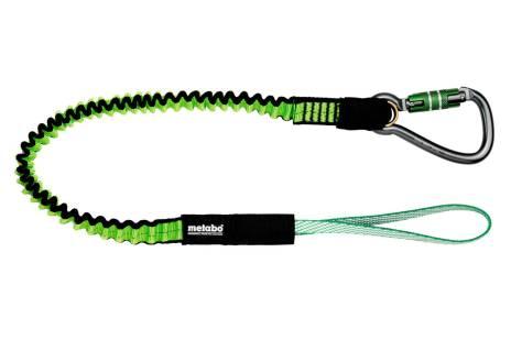 Tool safety belt up to 20 kg (628962000)