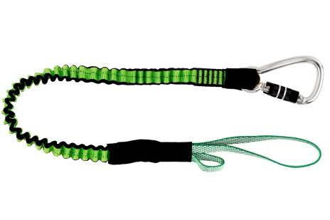 Tool safety belt: DS, up to 20 kg (628971000)